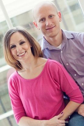 Mom&Dad (4)